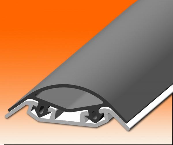 schwellendichtung ts 88 schwellendichtungen schwellen dichtungen b nder dichtungen. Black Bedroom Furniture Sets. Home Design Ideas
