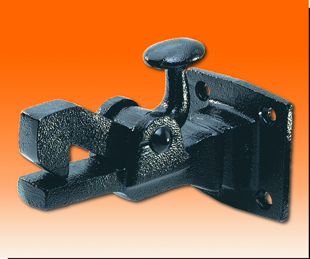 torfeststeller 1308 wandmontage torfeststeller feststeller b nder dichtungen t ren. Black Bedroom Furniture Sets. Home Design Ideas