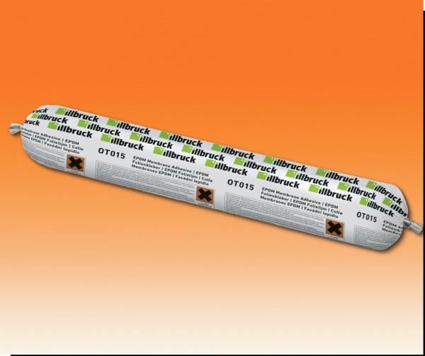 EPDM-Folienkleber OT015