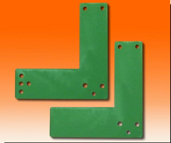 Montageplatte 99177x