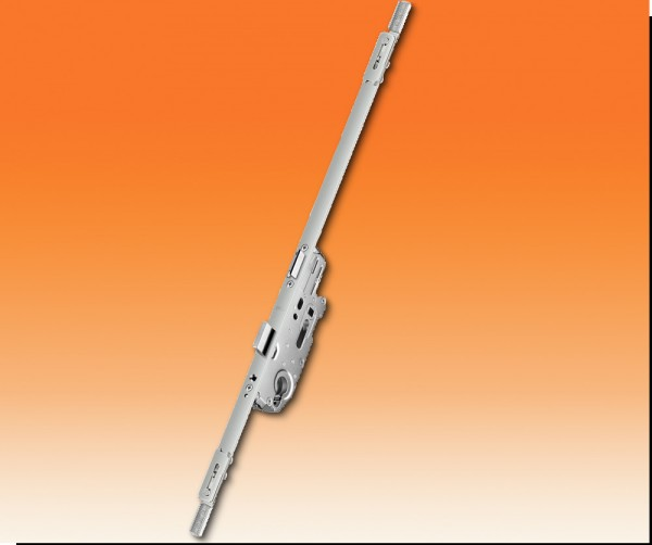 Multisafe 855R F16
