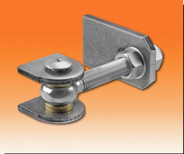 torband 149tv verstellbar torb nder verstellbar metall tore b nder b nder dichtungen. Black Bedroom Furniture Sets. Home Design Ideas