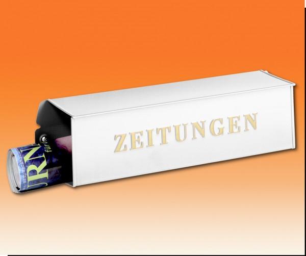 Zeitungsbox 808 S