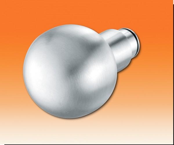 Knopfdrücker 08-0802