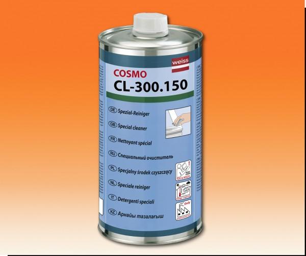 Spezialreiniger Cosmo CL-300.150