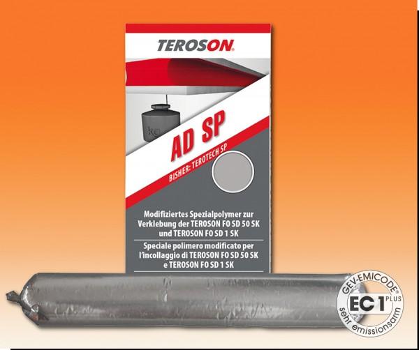 Teroson AD SP