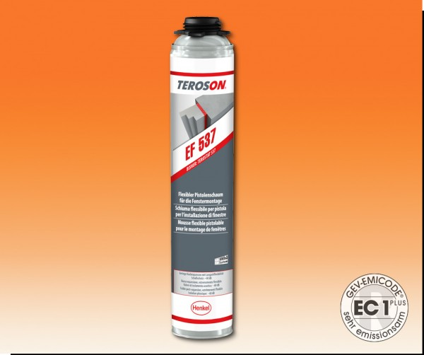 Teroson EF 537