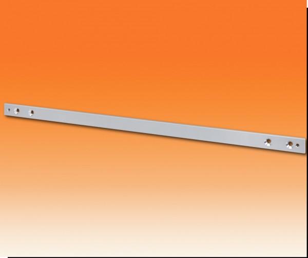 Adapterplatte A133