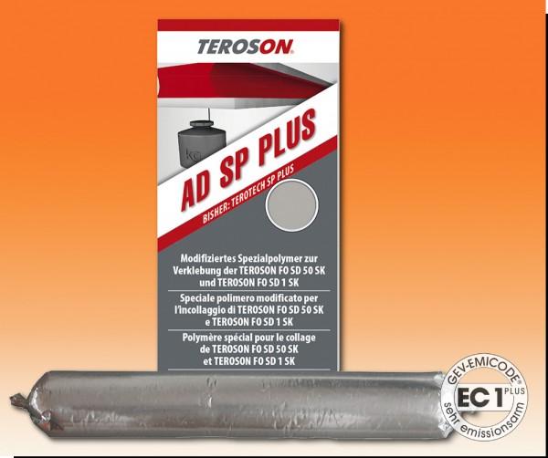 Teroson AD SP plus