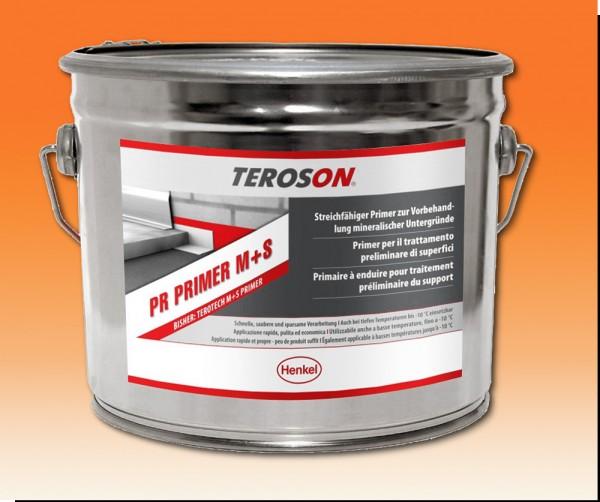Teroson PR Primer M+S