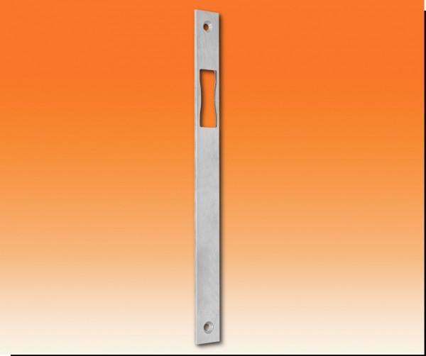 Flachschließblech B 9000 14