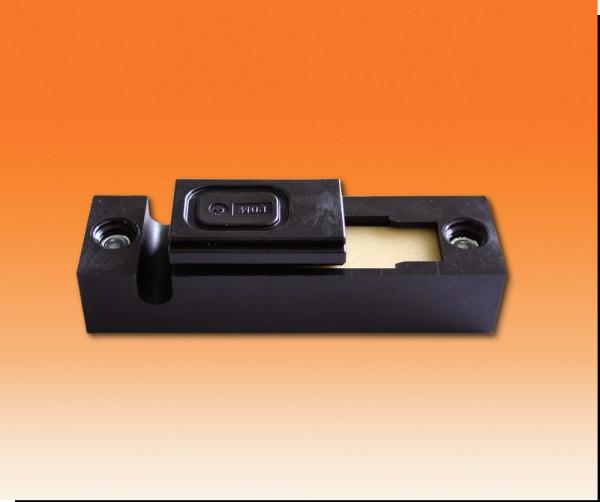 ffnungsbegrenzung flexibel systemzubeh r geze ts 5000. Black Bedroom Furniture Sets. Home Design Ideas