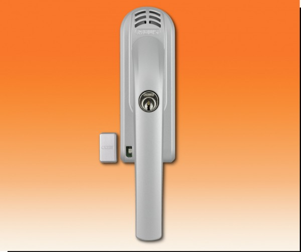 Fenstergriff FG 300A S